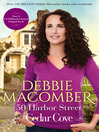 50 Harbor Street (eBook)